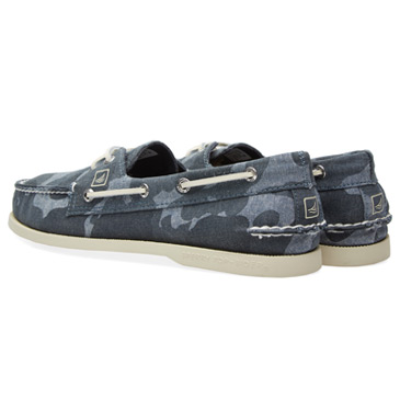 topsider sperry 2