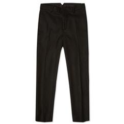 aron shetland trouser