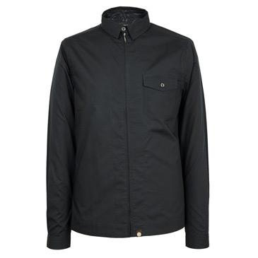 black front shirts