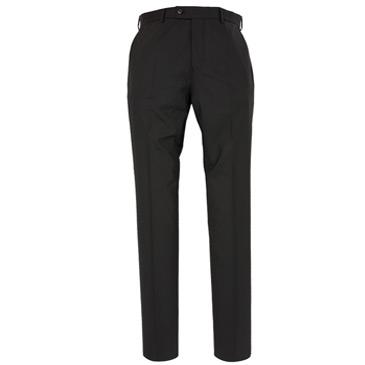 black gibson trouser