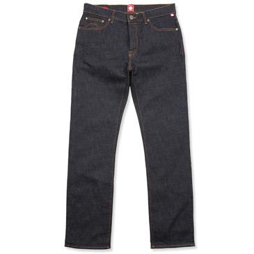 burnage jeans
