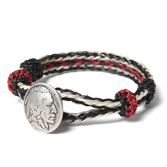 chamula bracelet