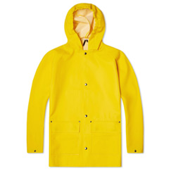 elka yellow jacket