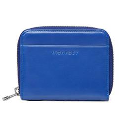 haerfest wallet