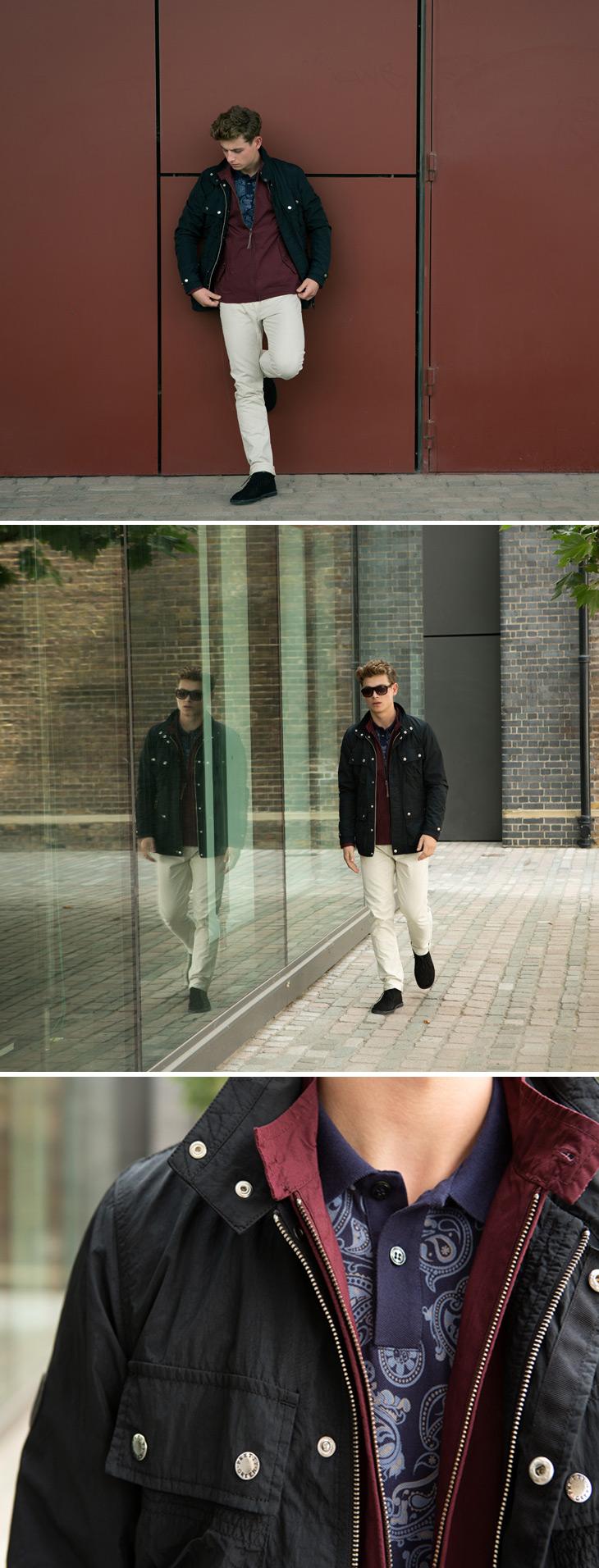 jackets 3