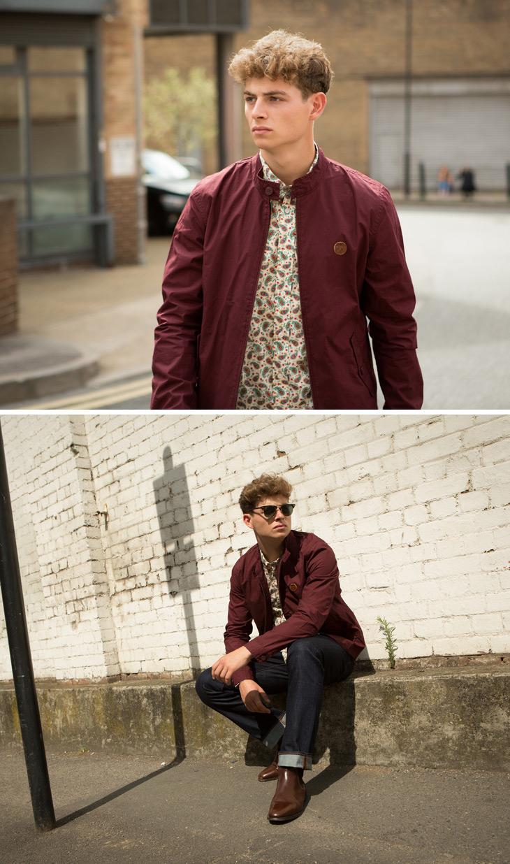 jackets 4