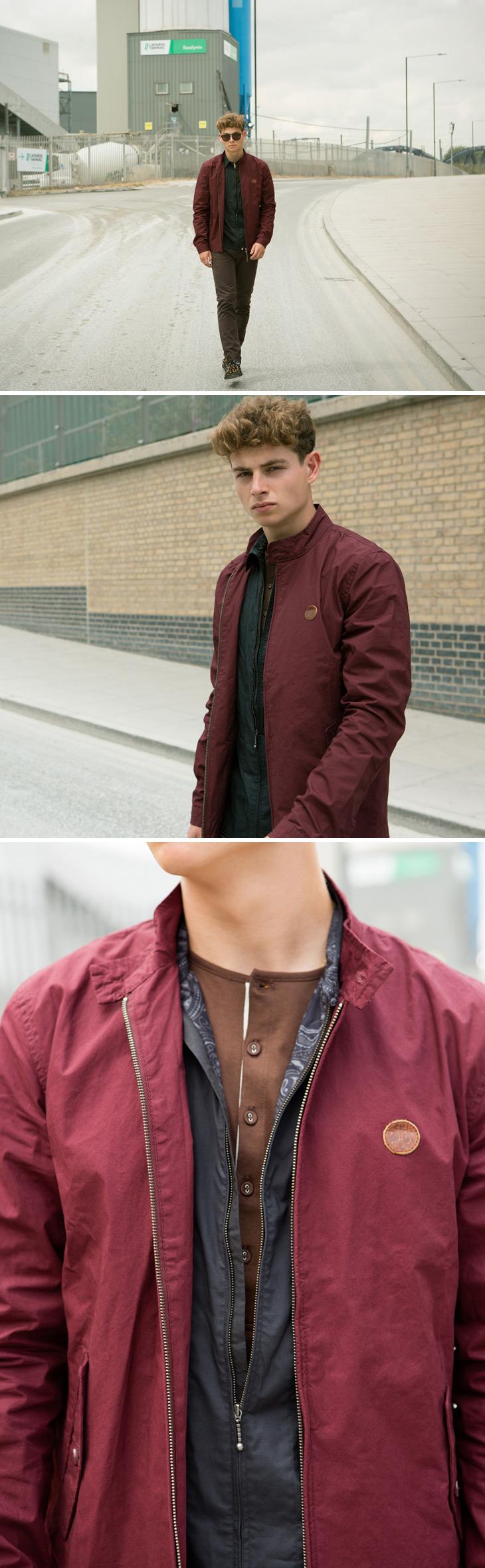 jackets 5
