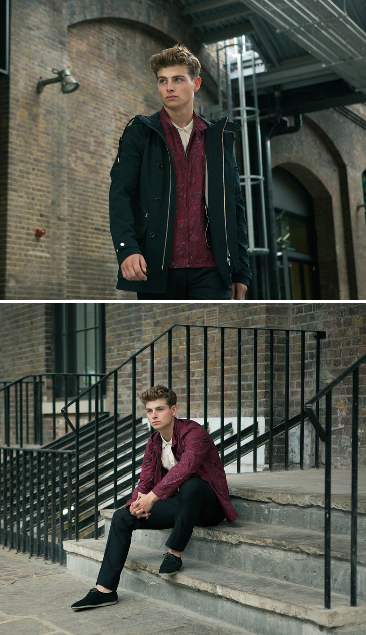 jackets 6