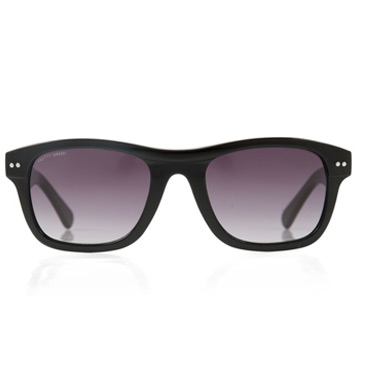 kendrew sunglasses
