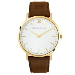 larsson watch
