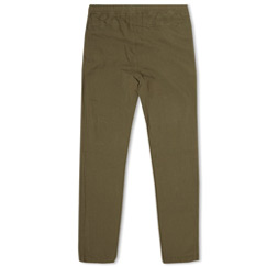 legacy relaxed trouser