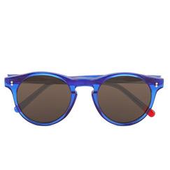 oliver sid sunglasses