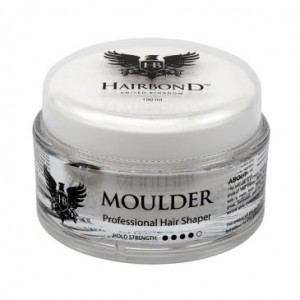 moudler hairbond