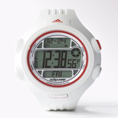 adipower watch