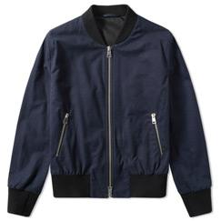 ami zip jackets