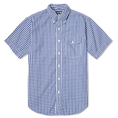 gingham sytle
