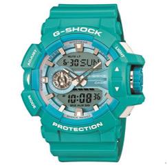 gshock watch