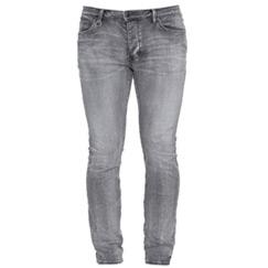 lggy skinny jeans