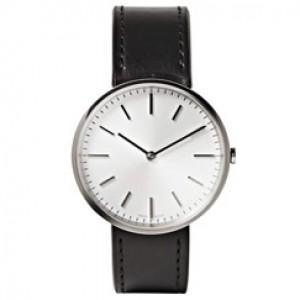 m37 wristwatch