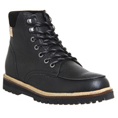 montbard boots