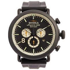 runnwell watch