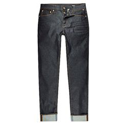 sid skinny jeans
