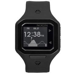 supertide watch
