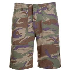 camos shorts