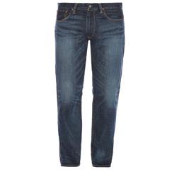 davis jeans