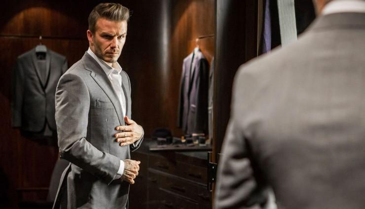 choosing a wedding suit