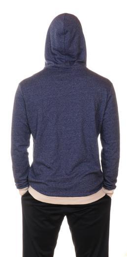 hoodie2