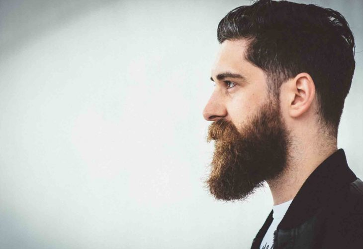 Top tips for getting the perfect beard mens fashion magazine top tips for getting the perfect beard urmus Choice Image