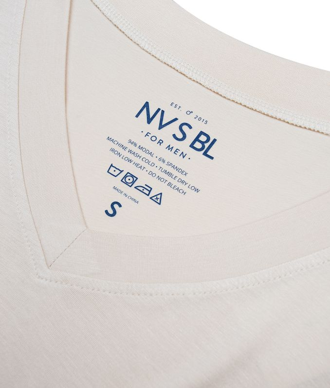 nvsbl-v-neck-undershirt-zoom