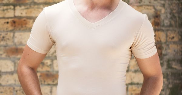undershirt mens