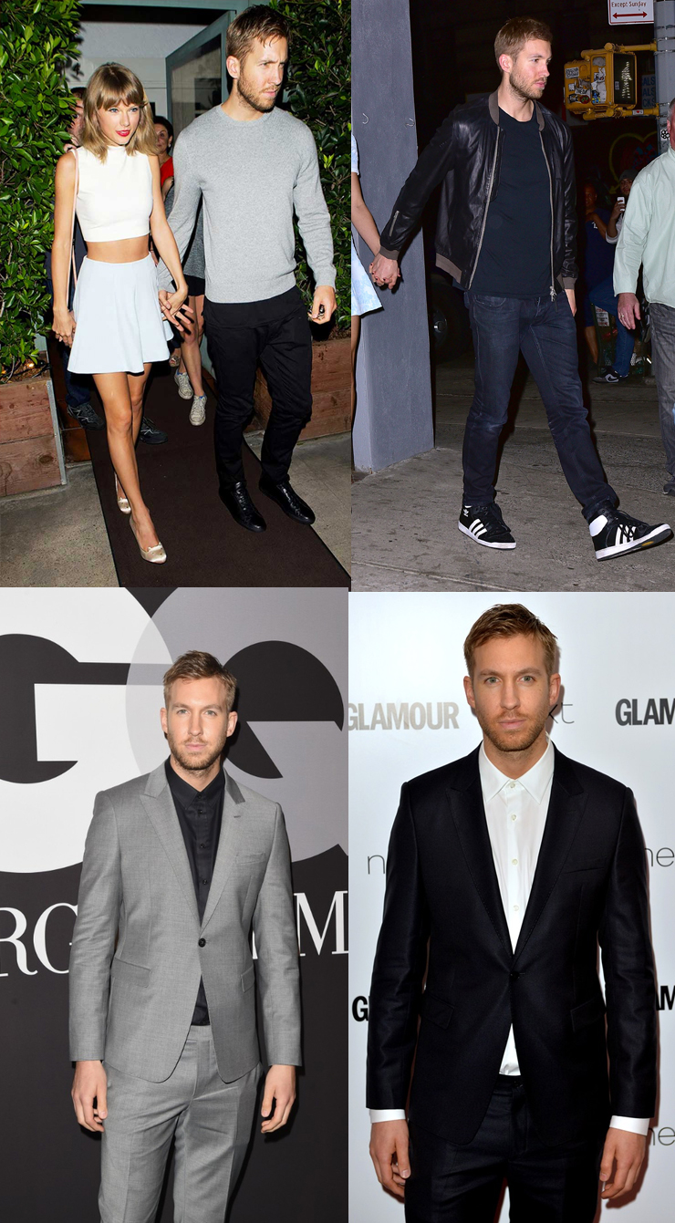 calvin-harris-fashion