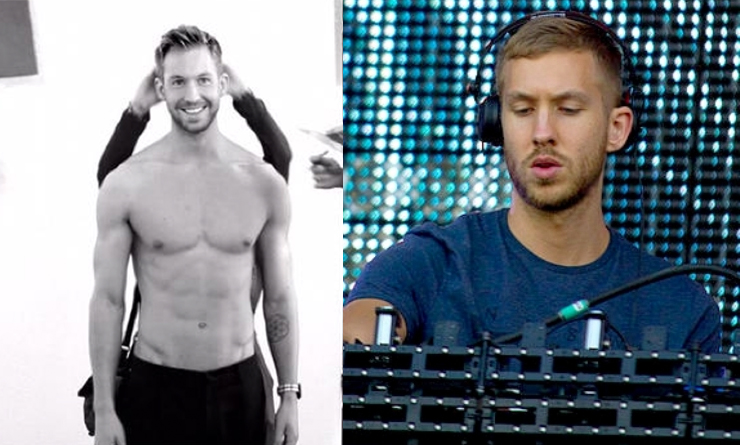 calvin-harris-hair