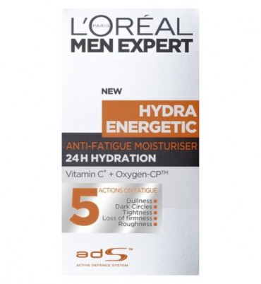 loreal-moisturiser