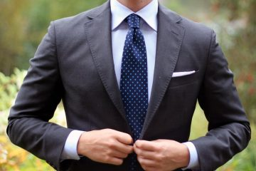 shirt-and-tie-combos