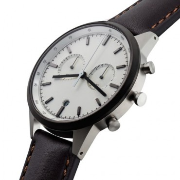 16-04-2015_uniformwares_c41serieschronographwristwatch_pvdgrey_brownleather_1