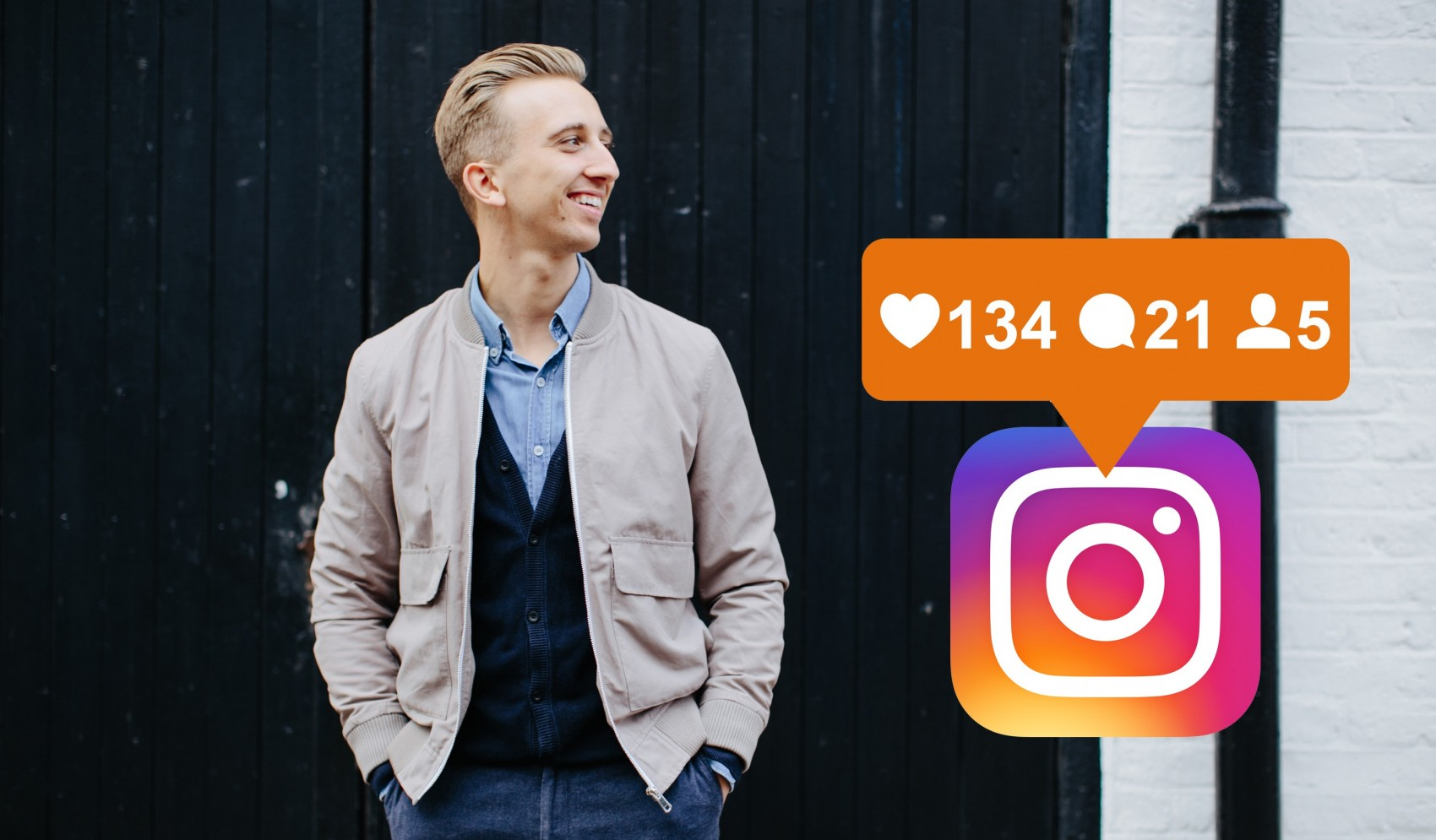 stylish-mens-instagram-profiles