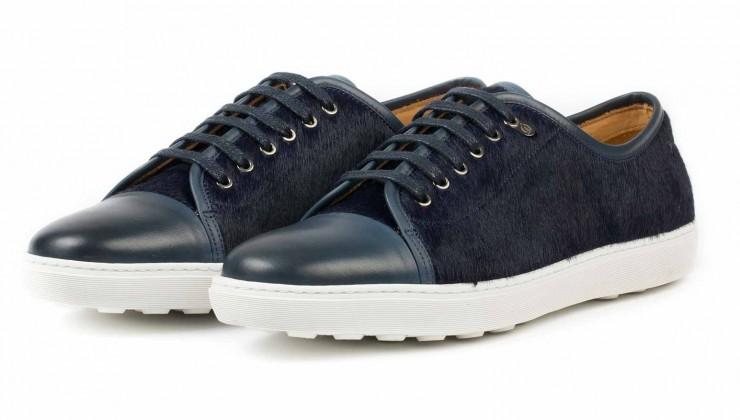 01_Redchurch-Sneaker_Navy-1