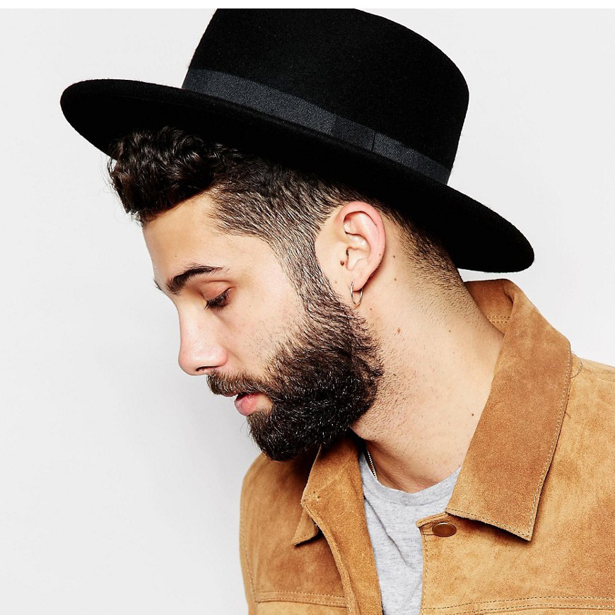 hat-boater-flat-top-hat-1