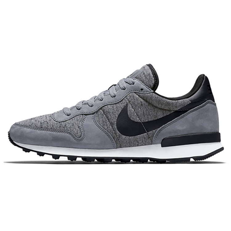 shoes-original-nike-internationalist-running-casual-3