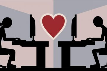 datingprofile