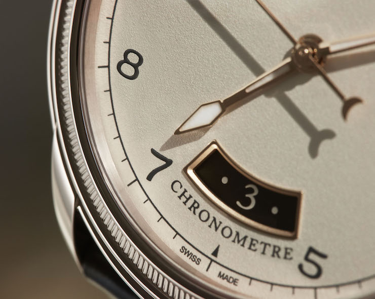 pictures-hi-res-new-toric-chronometre_10