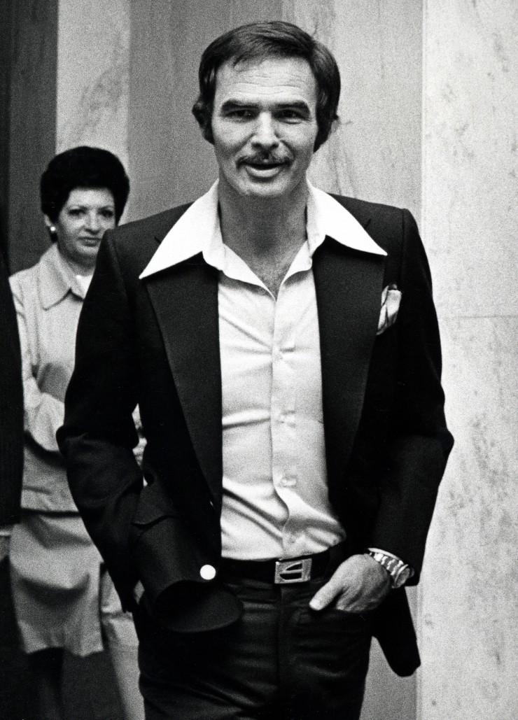 70s look