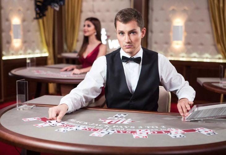 Nh gambling tax repeal