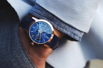 filipo loreti watches