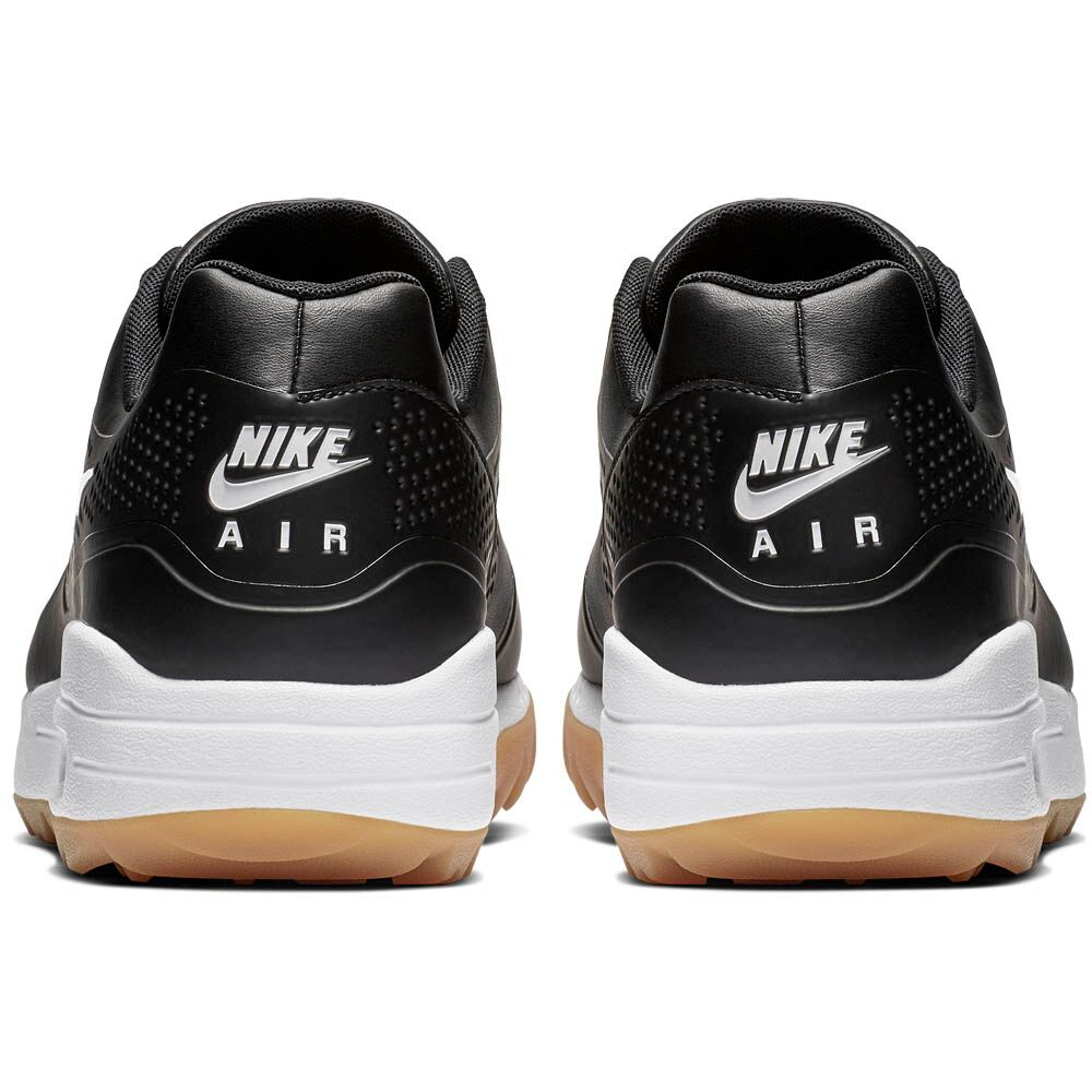 Redefining Golf with Nike Air Max 1 G and GolfPoser | Mens