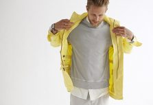 Dockers Brand Introduces Wellthread to the World